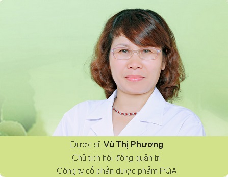 ve-cong-ty-pqa