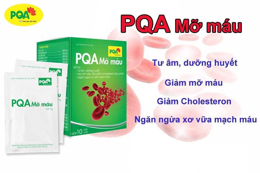 Nguyen-tac-don-gian-giup-ban-day-lui-roi-loan-chuyen-hoa-lipid