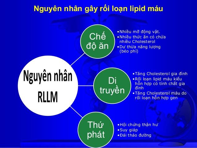 Nguyen-nhan-gay-ra-roi-loan-chuyen-hoa-Lipid-la-gi