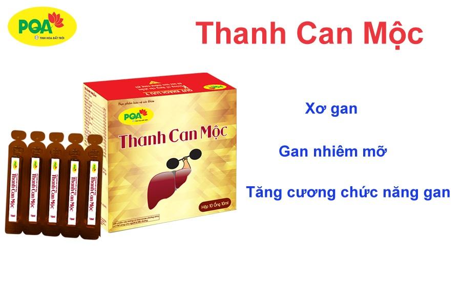 phuong-phap-nao-dieu-tri-khoi-hoan-toan-xo-gan-gan-nhiem-mo