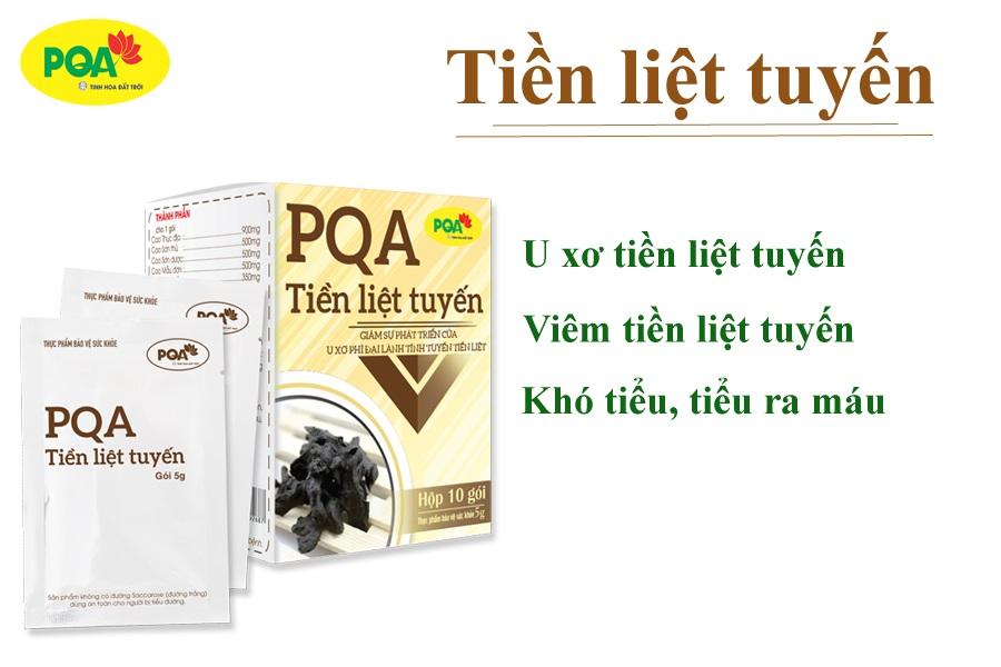 phuong-phap-dieu-tri-phi-dai-tien-liet-tuyen-theo-y-hoc-co-truyen