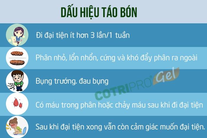 cach-day-lui-tao-bon-o-tre-va-nguoi-lon-bang-dong-y-gia-truyen-pqa-nhuan-trang
