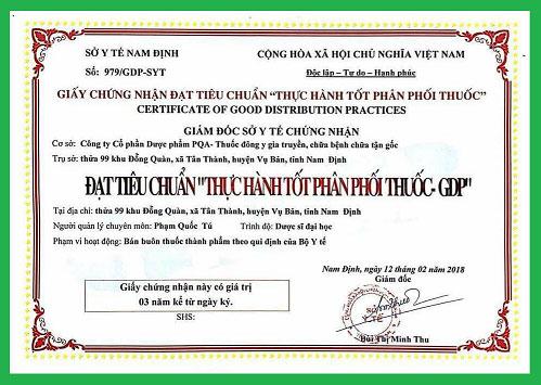 Su-khac-biet-cua-san-pham-Nhuan-Trang-PQA-so-voi-cac-san-pham-khac-tren-thi-truong